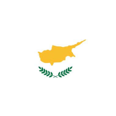 Cyprus international rankings