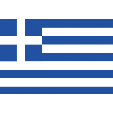 Greece international rankings