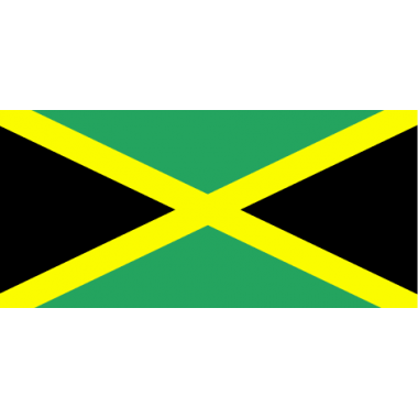 Jamaica international rankings