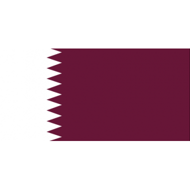 Qatar international rankings