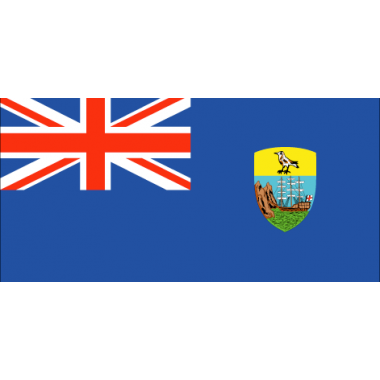 South Georgia and the South Sandwich Islands international rankings